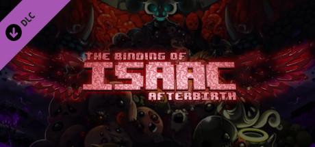 "Résultat de recherche d'images pour ""The Binding of Isaac: Afterbirth"""