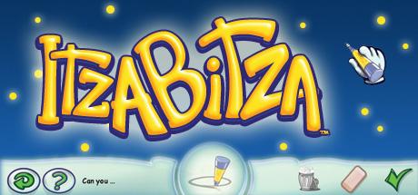 ItzaBitza