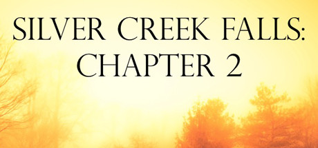 Silver+Creek+Falls+-+Chapter+2