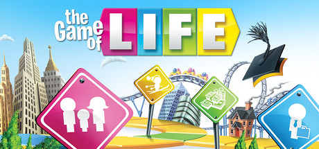 Image result for the game of life