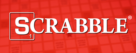 Now Available on Steam - SCRABBLE - The Classic Word Game
