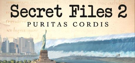 Скачать Игру Secret Files 2 Через Торрент - фото 4
