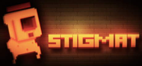 Stigmat game image