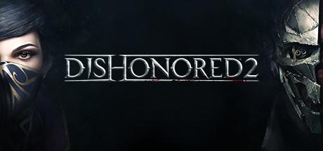 Dishonored 2 Random