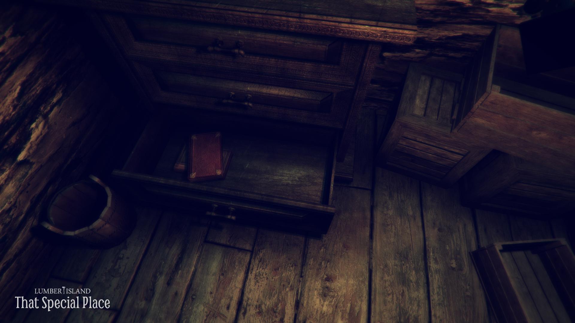 Lumber island скачать торрент rus