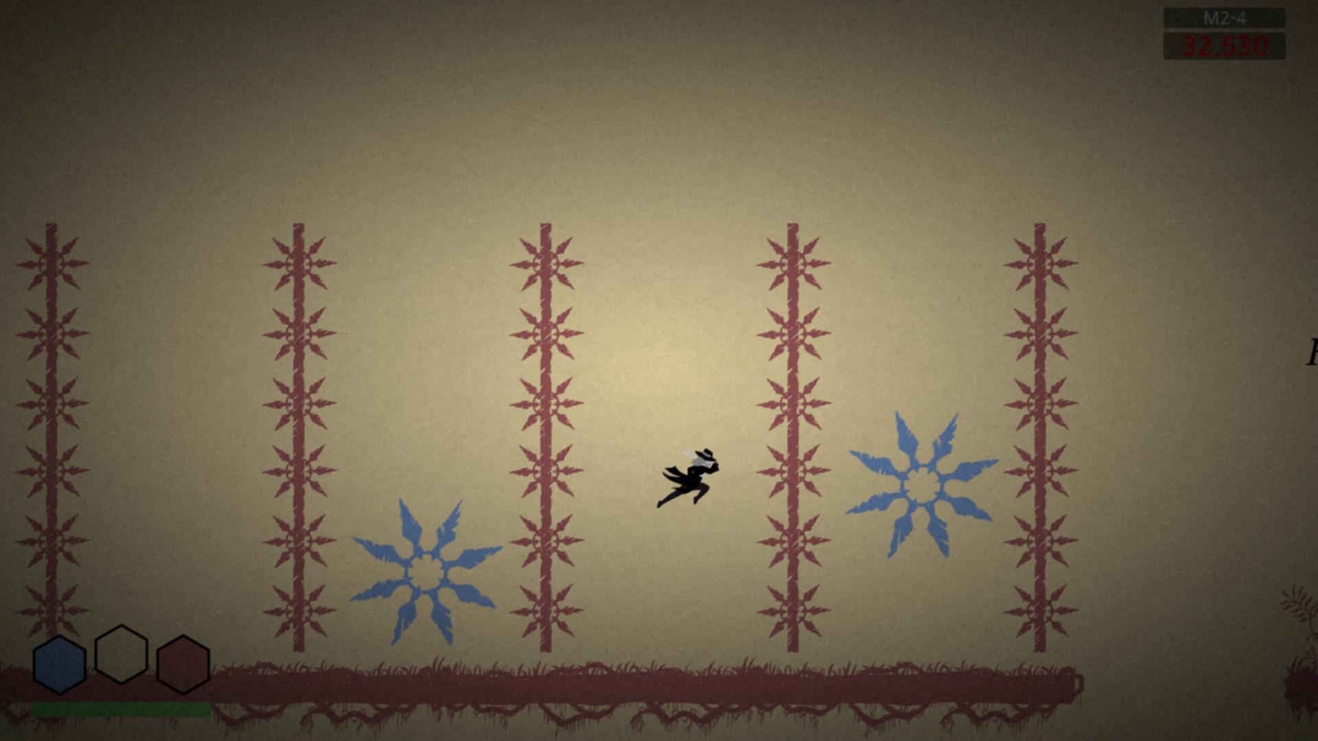 Color Symphony 2 screenshot