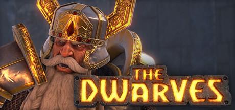 The Dwarves дешевле чем в Steam