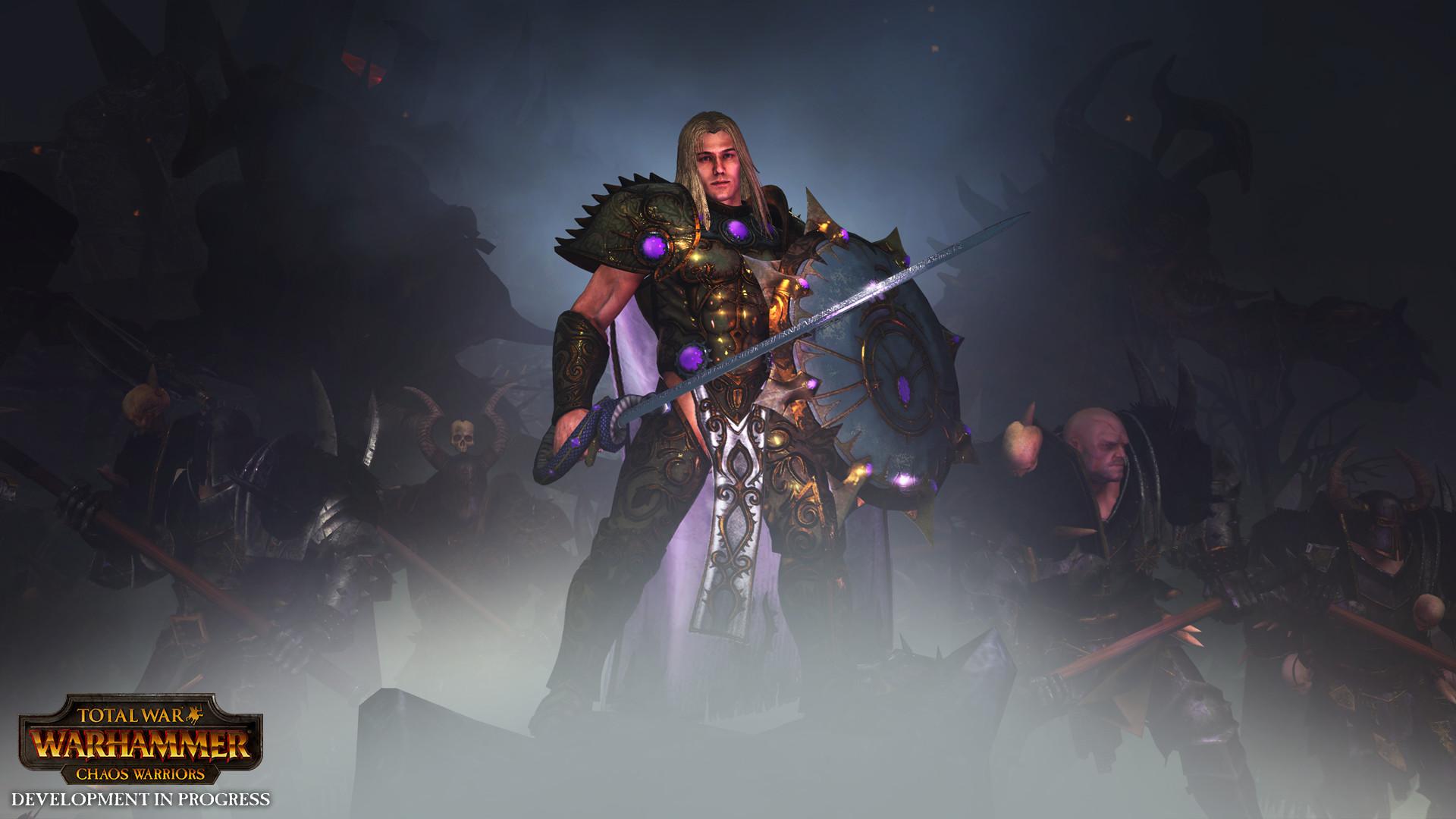 [Jeu vidéo] Total War Warhammer - Page 5 Ss_4944ef6c50bcd8102c4ad9ecfa13ed40b24fa3af.1920x1080