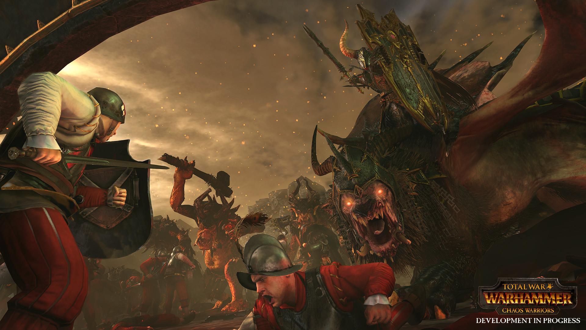[Jeu vidéo] Total War Warhammer - Page 5 Ss_692a9490092f70d651a17795d6333e049b3ebcef.1920x1080