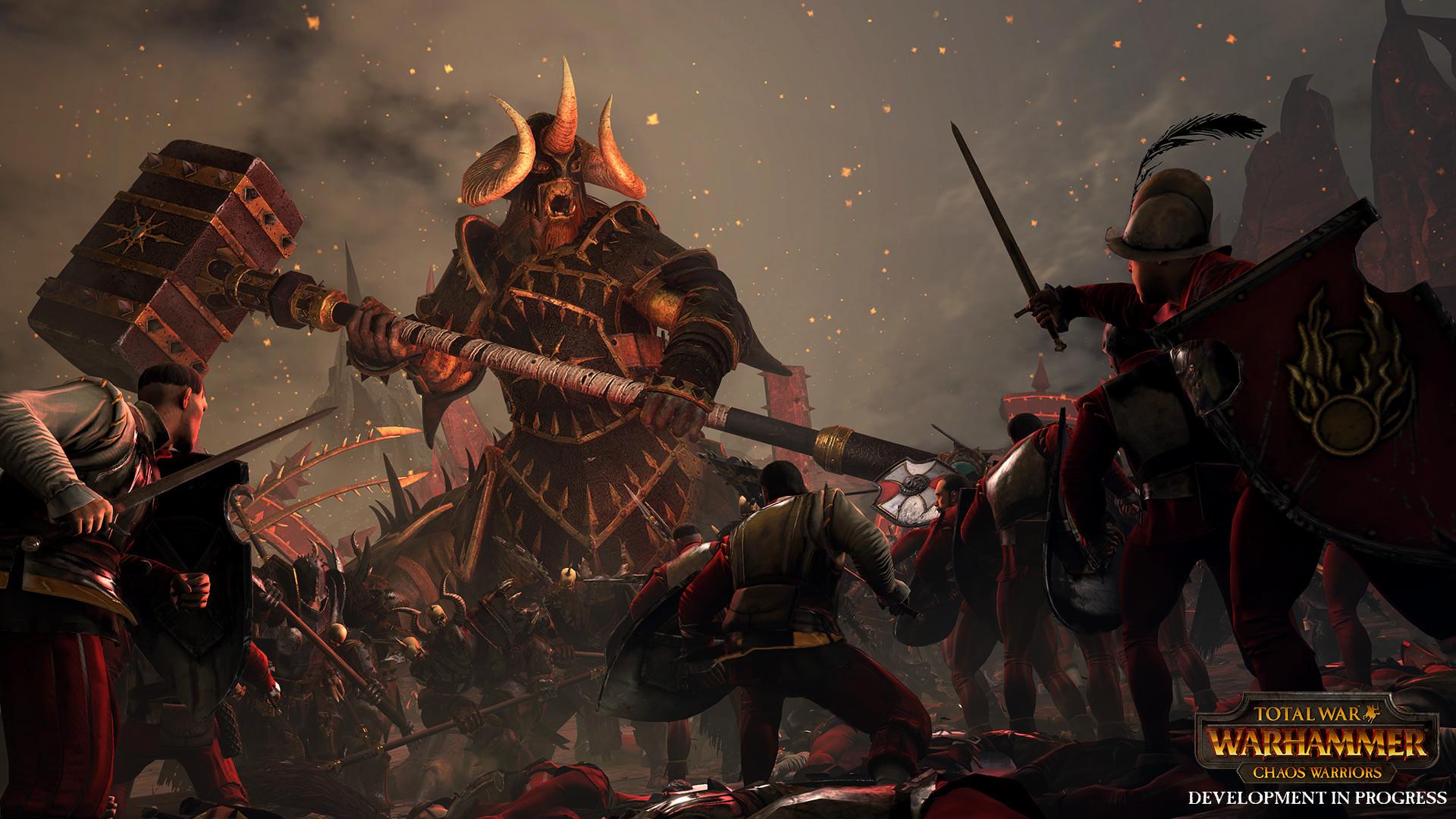 [Jeu vidéo] Total War Warhammer - Page 5 Ss_9f24e8e89d77abbbf26079da580d3380d86078d0.1920x1080