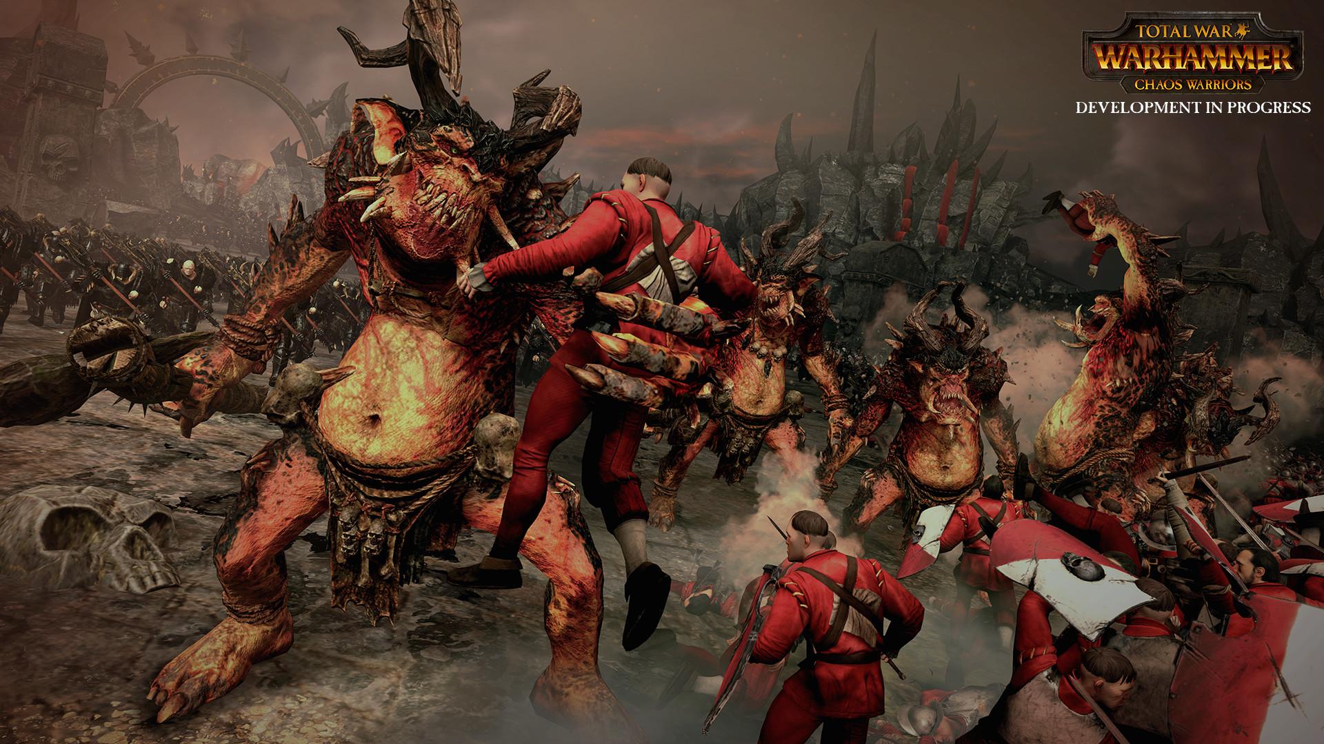 [Jeu vidéo] Total War Warhammer - Page 5 Ss_a6de10663aac8b256e57b737efdc6195cfa0eab6.1920x1080