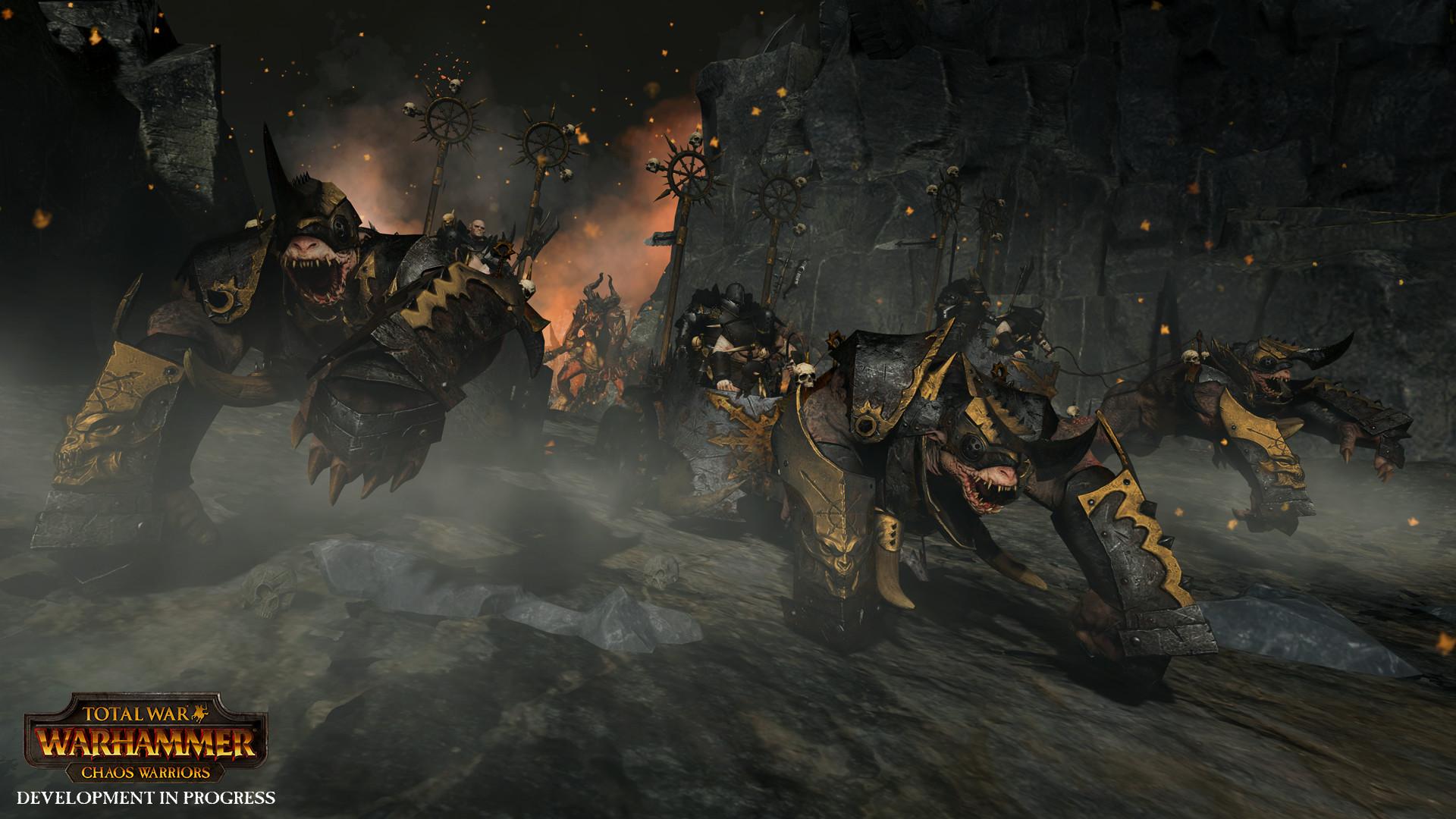 [Jeu vidéo] Total War Warhammer - Page 5 Ss_bb39257628f764f5133e3659f424eb740481424c.1920x1080