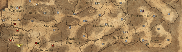 Map.png?t=1468592573