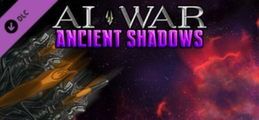 AI War: Ancient Shadows