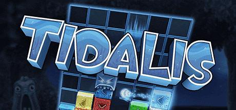 Tidalis game image