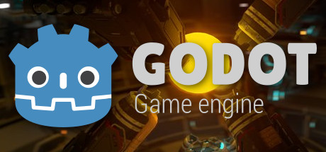Godot game engine