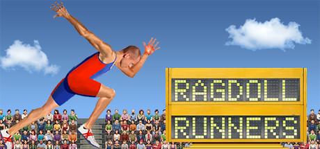 Скачать игру ragdoll runners через торрент