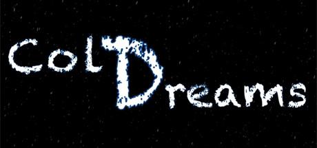 Раздача игры Cold Dreams