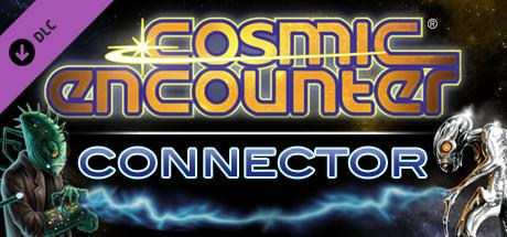 Tabletop Simulator - Cosmic Encounter Connector: Cosmic Storm