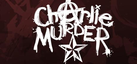 скачать игру charlie murder
