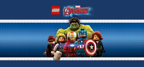 Скачать игру lego marvel avengers через торрент