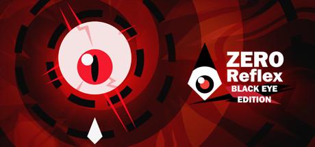 Zero Reflex : Black Eye Edition game image