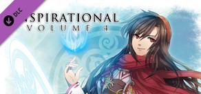RPG Maker: Inspirational Vol. 4