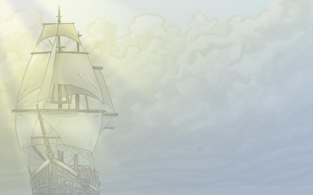 RPG Maker VX Ace - Pirate Music Pack screenshot