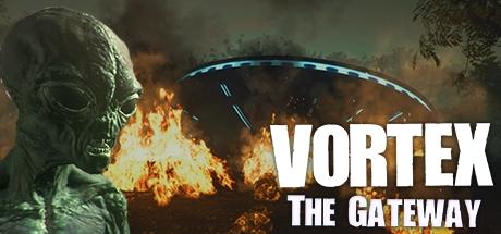 скачать игру Vortex The Gateway - фото 4