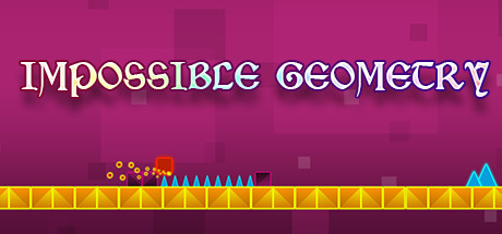 Impossible Geometry