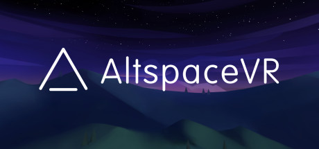 AltspaceVR—The