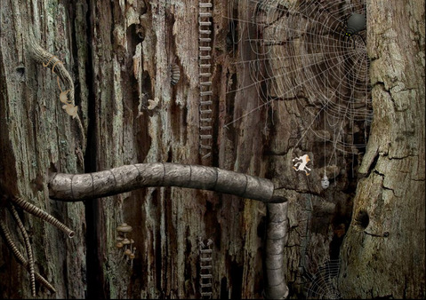 Samorost 1 and 2 Ss_448203d60a62bd35ce40ee157983a7c072121982.600x338
