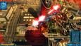 X-Morph: Defense Complete Edition picture23