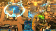 X-Morph: Defense Complete Edition picture2