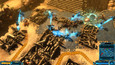 X-Morph: Defense Complete Edition picture11