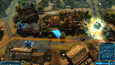 X-Morph: Defense Complete Edition picture22