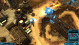 X-Morph: Defense Complete Edition picture19