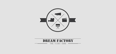 Dream+Factory