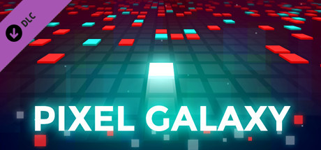 Pixel Galaxy - Original Soundtrack