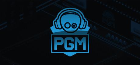 Pro Gamer Manager Скачать Торрент - фото 9