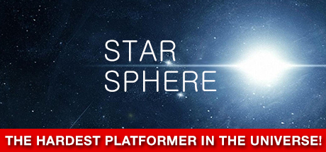 Starsphere game image