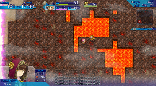 Mystery Chronicle One Way Heroics Free Download