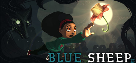 Blue Sheep free steam game