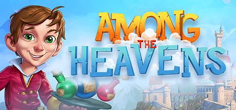 Among the Heavens game image