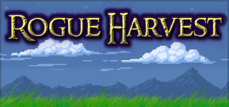 Rogue Harvest