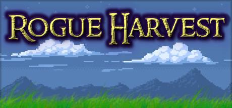 Rogue Harvest