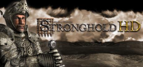 Stronghold HD-PROPHET  – Torrent İndir Download