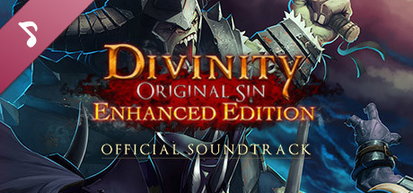 Divinity: Original Sin Enhanced Edition - Official Soundtrack