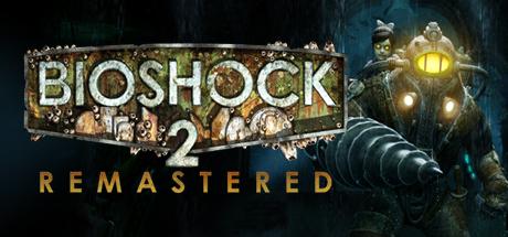 Bioshock 2 Remastered скачать торрент - фото 6