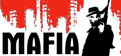 Allgamedeals.com - Mafia - STEAM